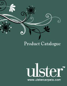 Ulster Carpets Catalogue