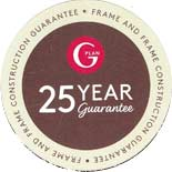 G Plan Guarantee