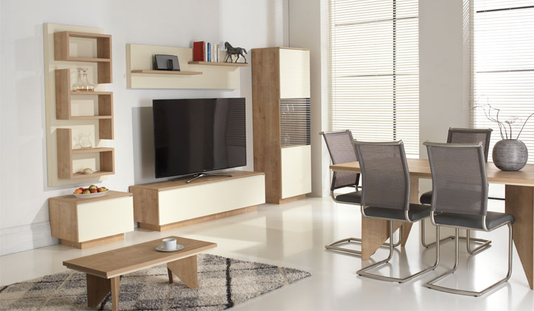 Uk CF AV Furniture