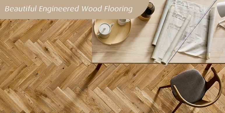 Ted Todd Solid Wood Flooring - Ted Todd Wood Flooring Harrogate
