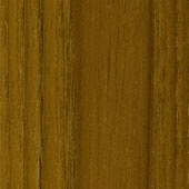 T - Teak Lacquered