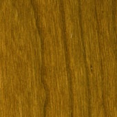 K - Cherrywood Lacquered