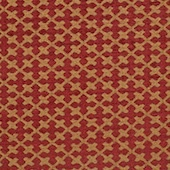 Grade A - Vivaldi Antique Red