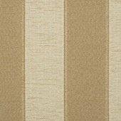 Grade B - Lloyd Stripe Gold