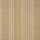 Grade B - Richmond Stripe Cream