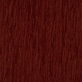 Grade B - Theodora Plain Red