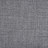 Premium Fabric - Cool Grey 0223