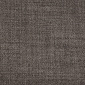 Premium Fabric - Wicker 0222