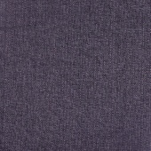 Premium Fabric - Blackberry 0215