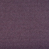 Premium Fabric - Mulberry 0216