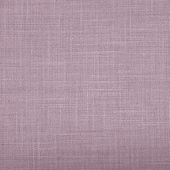 Premium Fabric - Heather 3515
