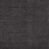 Luxury Fabric - Midnight 0202