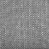 Luxury Fabric - Forge 0227