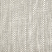 Luxury Fabric - Wheat 0225