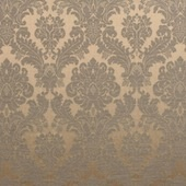 4 - Clarence Damask - Powder Blue