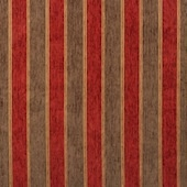 6 - Althorpe - Russet Stripe Stone