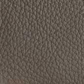 33 Longlife Soft - Taupe