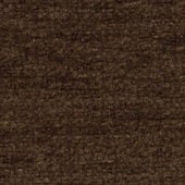 A073 - Boucle Chocolate