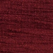 A075 - Boucle Wine