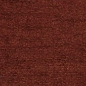 A076 - Boucle Terracotta