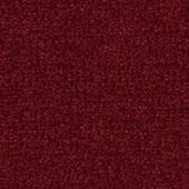 A085 - Boucle Cherry