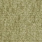 A088 - Boucle Fennel