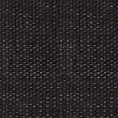 Fabric - 24 Aquaclean - Noir