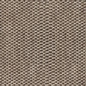 Fabric - 24 Aquaclean - Sahara