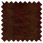 P210 Capri Oak