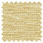 A071 - Boucle Oyster