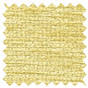 A072 - Boucle Straw