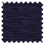 A080 - Boucle Navy