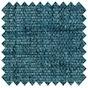 Fleck Blue