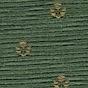 Thistle Green