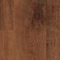 HC01 - Dawn Oak