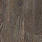 HC03 - Dusk Oak