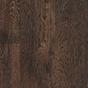 HC04 - Sundown Oak