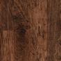 EW01 - Hickory Paprika