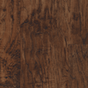 EW03 - Hickory Nutmeg