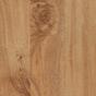 RP11 - American Oak