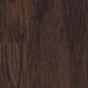 RP67 - Materia Dark Oak