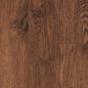 RP91 - Lorenzo Warm Oak