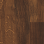 RP92 - Arno Smoked Oak