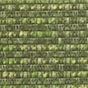 Hendon Weave Cedar