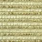 Hendon Weave Linen
