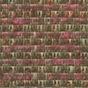 Hendon Weave Rose