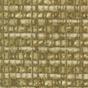 Hendon Weave Sand