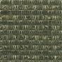 Hendon Weave Slate