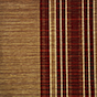 Grade C - Belgrave Stripe Red