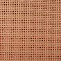D10 - Polka - Burnt Orange